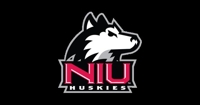 niu-huskies